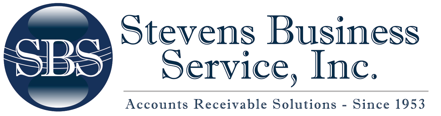 Stevens Business Service, Inc.